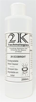 Ecobright Cleaner